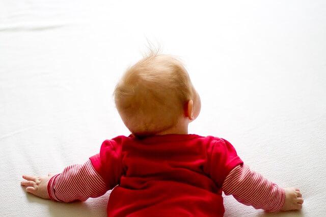 baby-516021_640