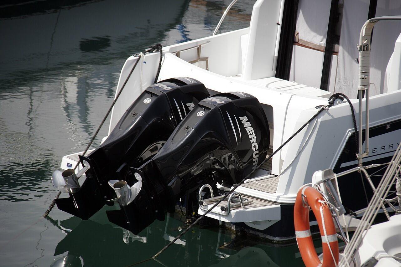 How to Winterize Your Boat | EZ Storage | Boston, MA
