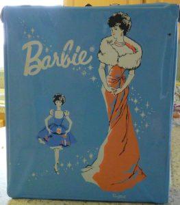 barbie-248322_640